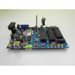 Kit Z80-MBC2 Micro Computer OV