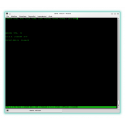 Z80-MBC2 UCSD Pascal