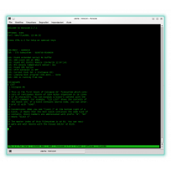 Z80-MBC2 Collapse OS