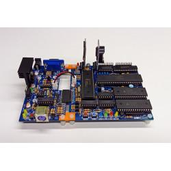 Kit 68k-MBC Micro Computer OV