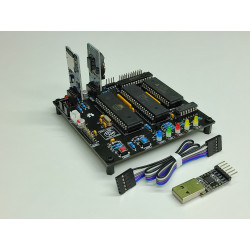 Kit Z80-MBC2 Limited...
