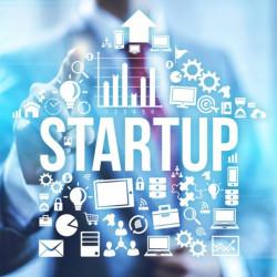 VPS Startup