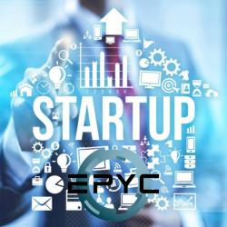 EVPS Startup