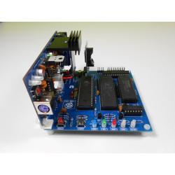 Kit Z80-MBC2 Micro Computer